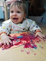 liliana painting.jpeg