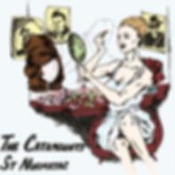 The Catamounts