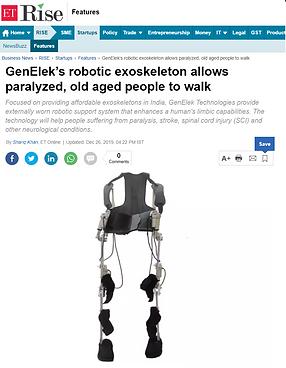 ET Rise - GenElek Story.png