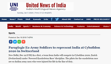 United News of India- GenElek Story.png