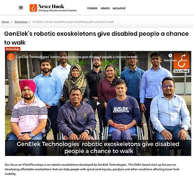 NewzHook- GenElek Technologies Story.png