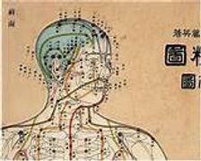 Médecine chinoie