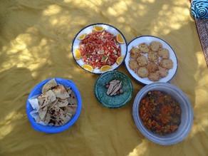 Maroc_cuisine.jpg