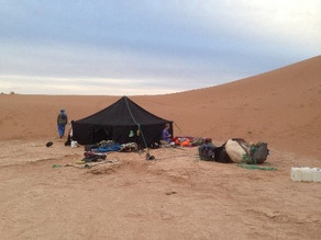 Maroc_tente.jpg