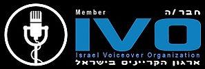 IVO-Logo-Member.jpg