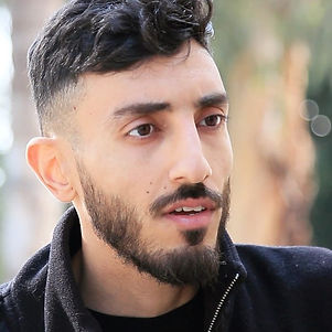Ali Adi