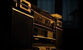 Radio Daze
