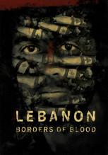 COMING SOON: Lebanon: Borders of Blood