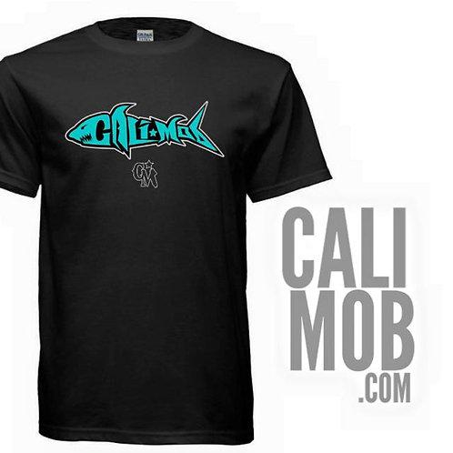 Cali Mob Shark
