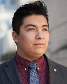 Luis Veloz profile pic
