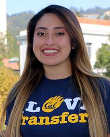 Diana Castro profile pic