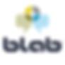 JTG_clinet logo_blab.png