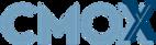 cmox logo.png