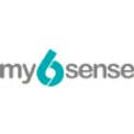 jtg_client logo_my6sense.png