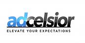 adcelsior.png