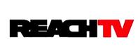 JTG_cli_Reach.png