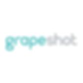 JTG_client logo_grapeshot.png