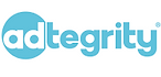 logo_adtegrity.png