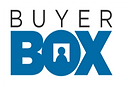 buyerbox.png
