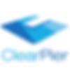 JTG_Clinet logo_clearpier.png