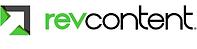 revcontnet logo.png