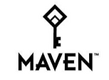 JTG cli_Maven.png