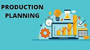 Product Planning.jpg