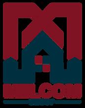 MelcomGrp-Logo.png