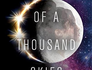 📑 Review: Empress of a Thousand Skies by Rhoda Belleza