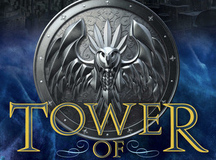 📑Review:  Tower of Dawn by Sarah J. Maas