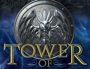 📑Review:  Tower of Dawn by Sarah J. Maas