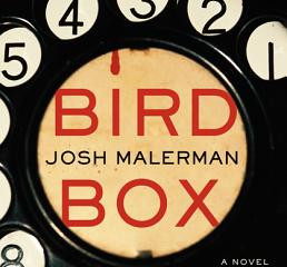 📑 Review: Bird Box by Josh Malerman