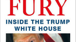 📑Review: Fire and Fury by Michael Wolff