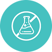 chemical-free-icon.png