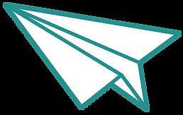 Paperairplane22.png