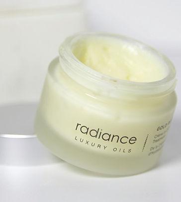 01%20radiance-luxury-oils_v2_edited.jpg