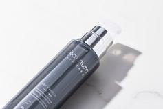 Skincare Platinum Collection