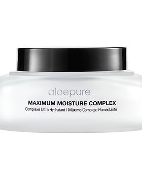 MaximumMoistureComplex-CapOn-2.3oz-72dpi