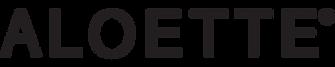 logo_aloette.png