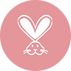cruelty-free-icon.png