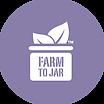 farm-to-jar-icon.png