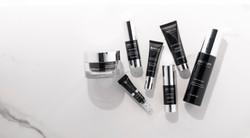 Platinum Skincare