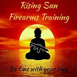 Rising Sun Training