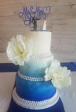 Wedding Cake Blue Ombre.jpg
