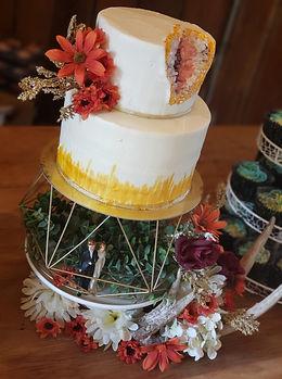 Wedding Cake Geode.jpg