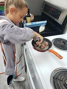 Cooking Class 4.jpg