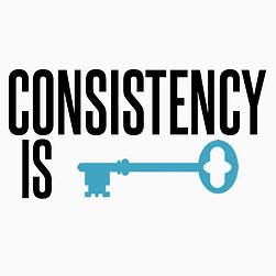 consistency-is-key.png