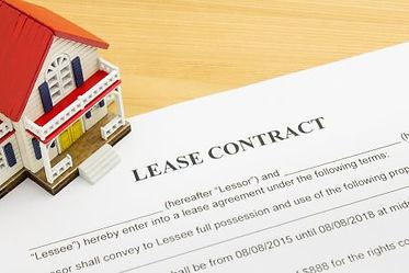 lease-450x300.jpg