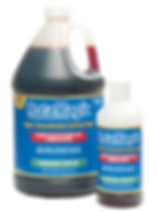 RotaMagic concentrated cutting fluid