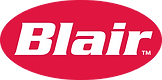 Blair Equipment Company